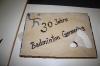 30 Jahre Badminton Germering (extern)
