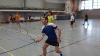 30 Jahre Badminton Germering (intern)