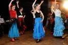 Flamenco im TSV