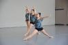 Dance Dance Kleingruppe