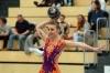 Gymnastik Wettkampf