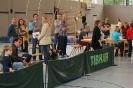 Schnupperklettern 2012
