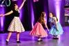 2018 Jubiläumsfeier 20 Jahre Move `n Dance