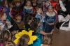 Kinderfasching im TSV 2020
