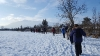 TSV Winterwanderung 2019