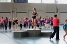 Vereinsmeisterschaften Turnen weiblich